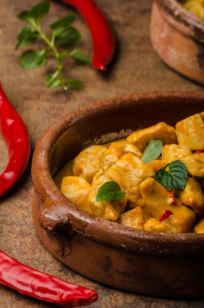 Chicken Curry smaller (on website).jpg