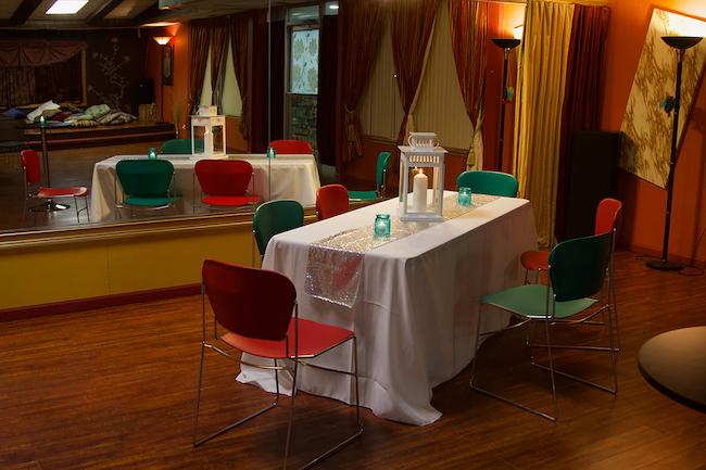 Table3_FE_smaller.jpg (on website).jpg