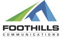 Foothills-Communications_FC-200x120.png