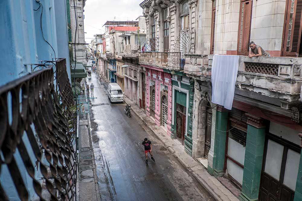 Moe_Zoyari_Cuba26.JPG