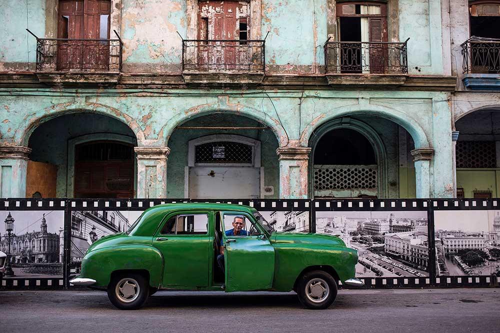 Moe_Zoyari_Cuba51.JPG