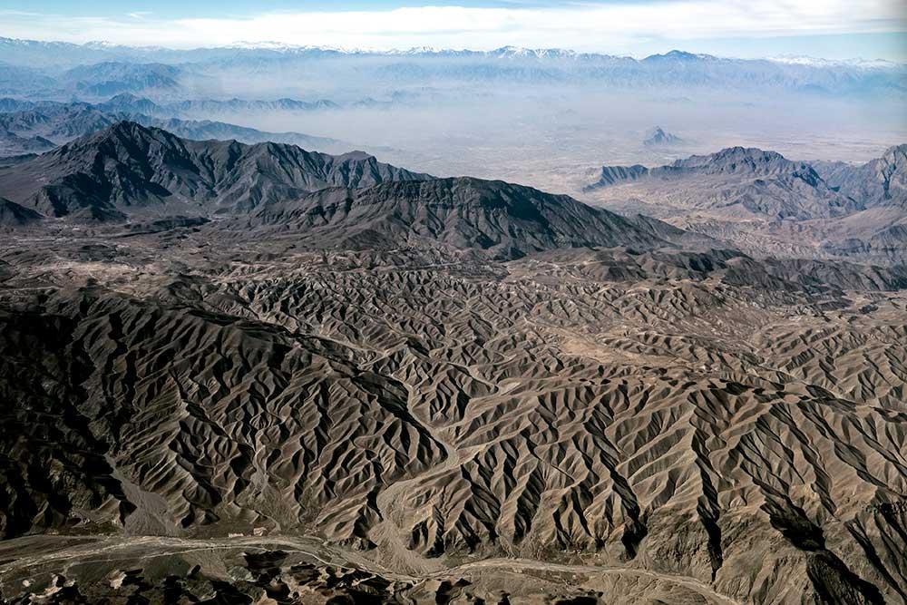 Moe_Zoyari_Afghanistan_01.JPG