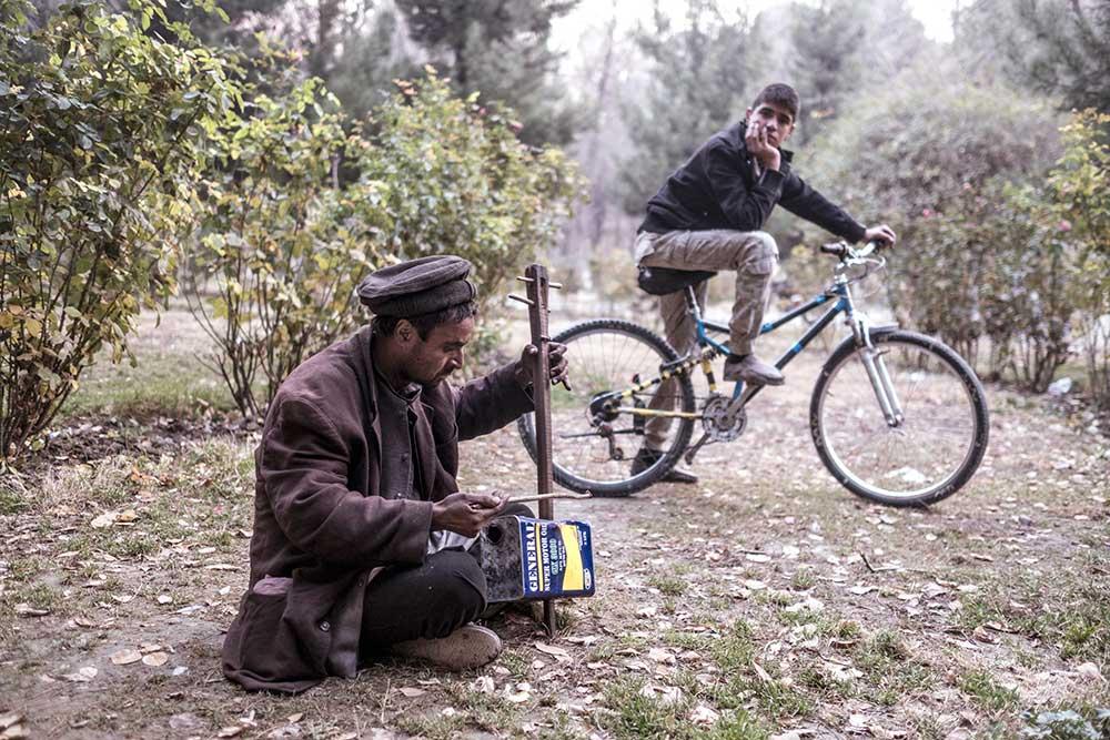 Moe_Zoyari_Afghanistan_09.JPG