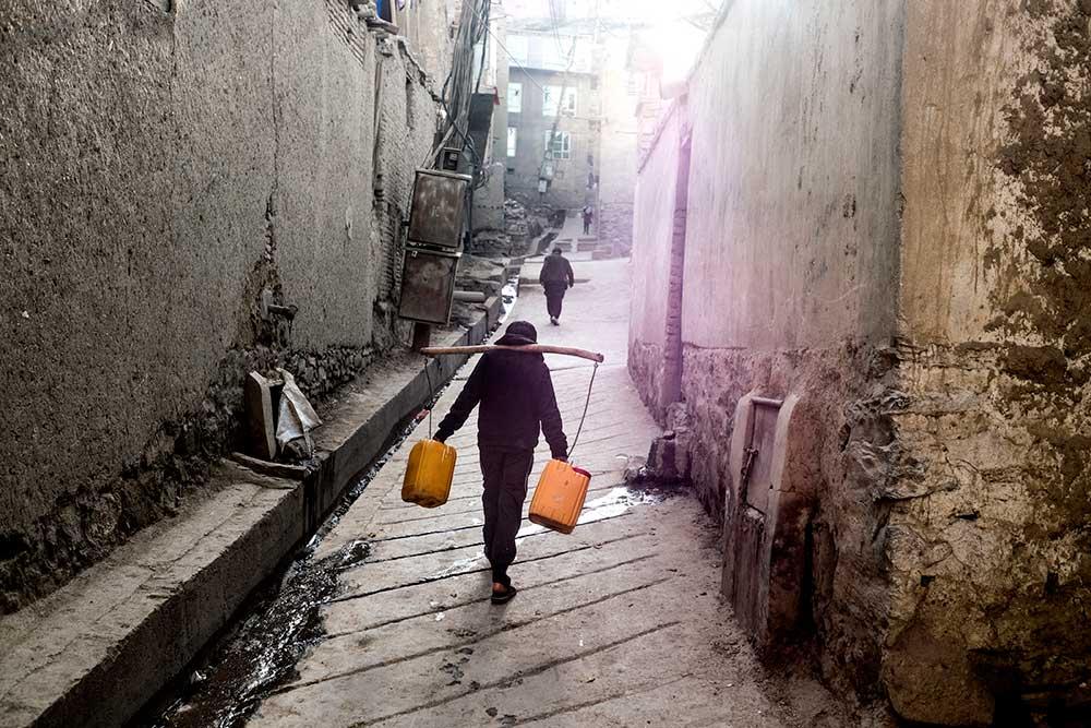 Moe_Zoyari_Afghanistan_11.JPG