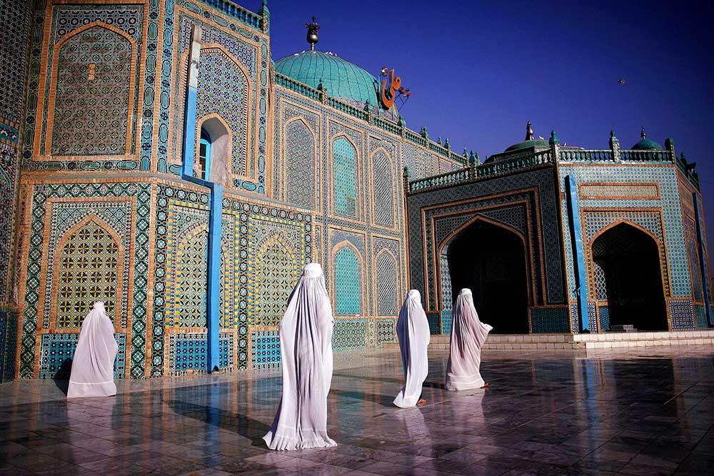 Moe_Zoyari_Afghanistan_13.JPG