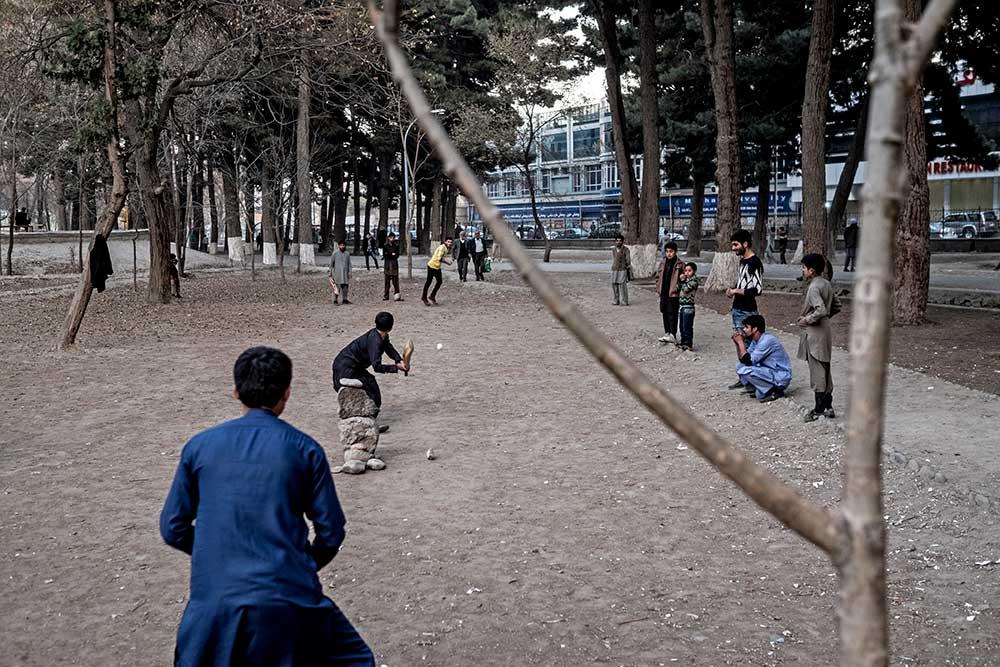 Moe_Zoyari_Afghanistan_14.JPG