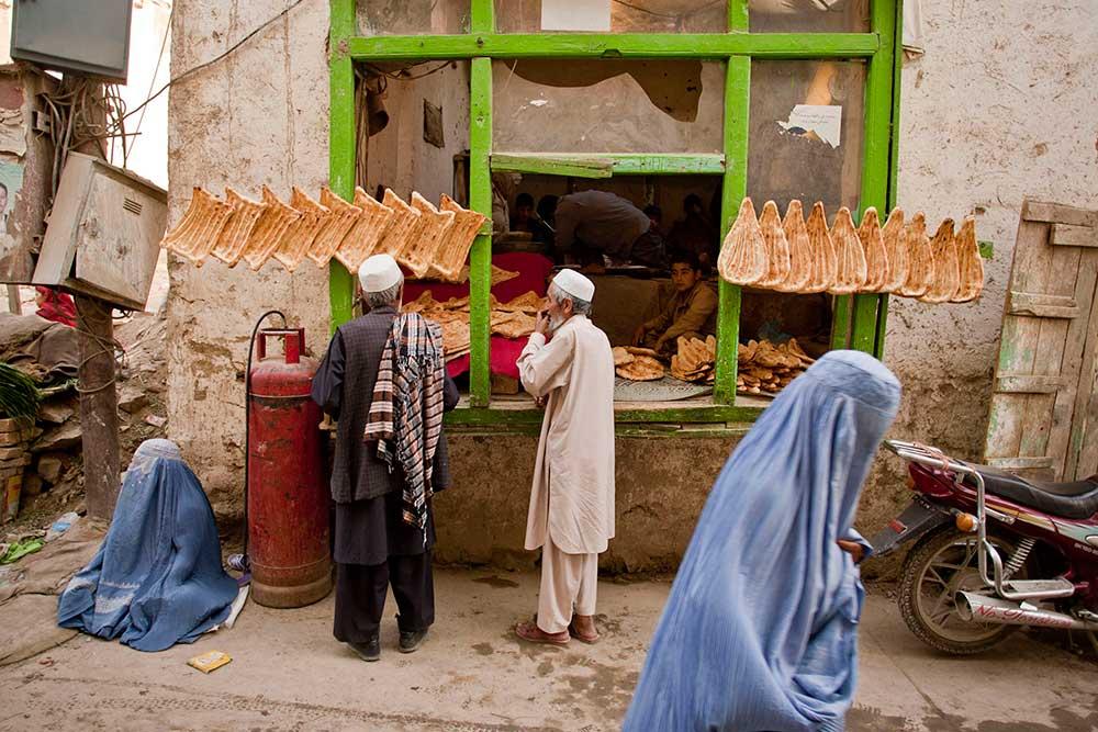 Moe_Zoyari_Afghanistan_17.JPG