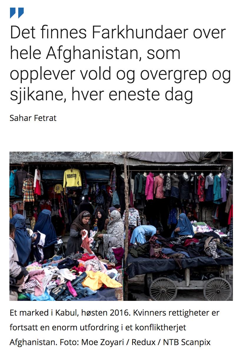Moe_Zoyari_Afghanistan_Sweden.jpg