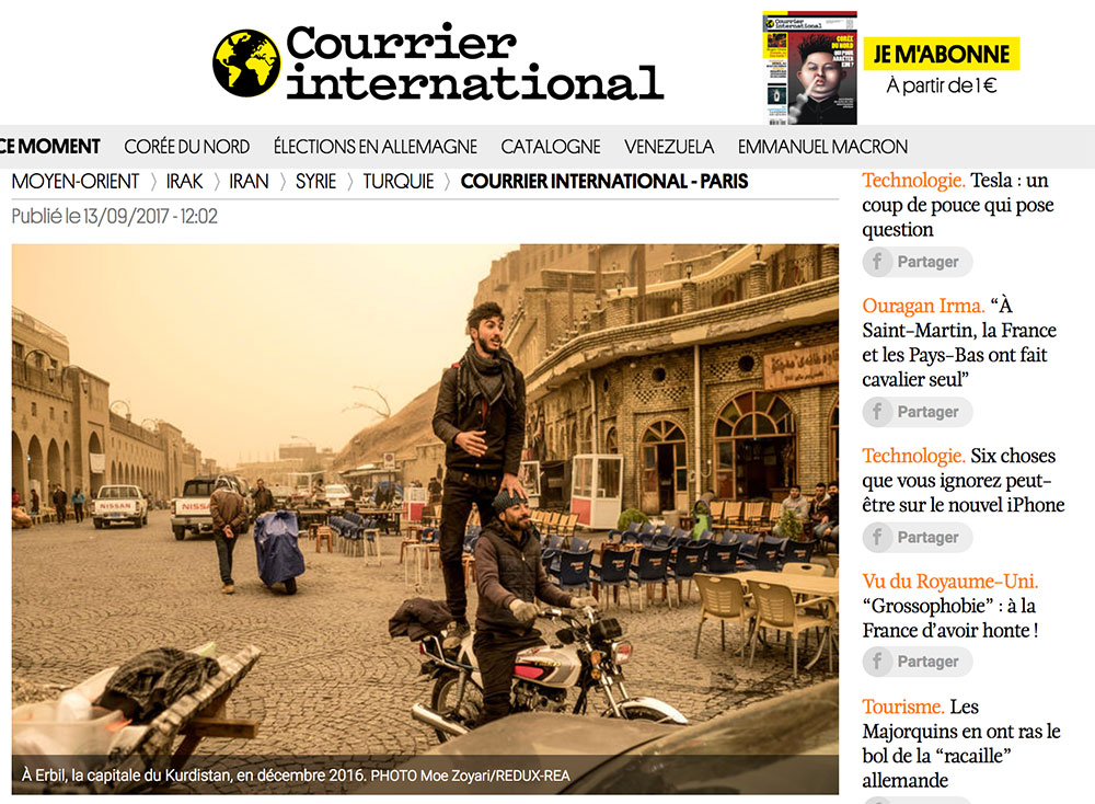 MoeZoyari_Published_CourrierInternational.jpg