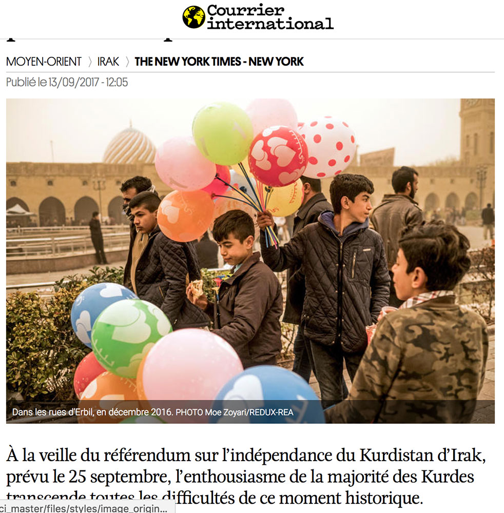 MoeZoyari_Published_CourrierInternational1.jpg