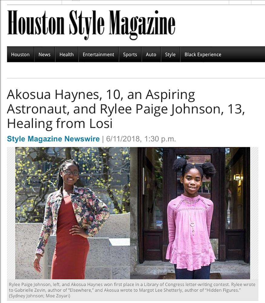 MoeZoyari_HoustonStyleMagazine.jpg