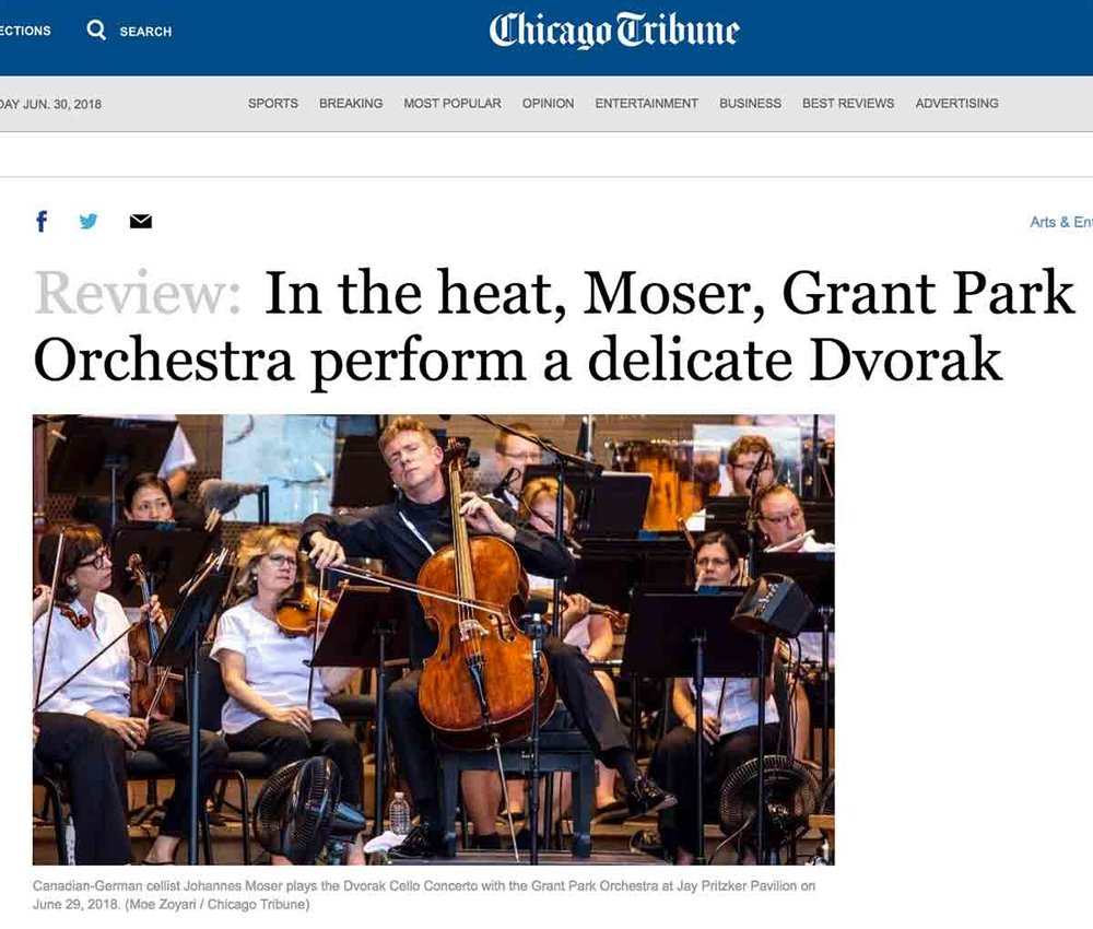 Moe_Zoyari_ChicagoTribune_Music.jpg