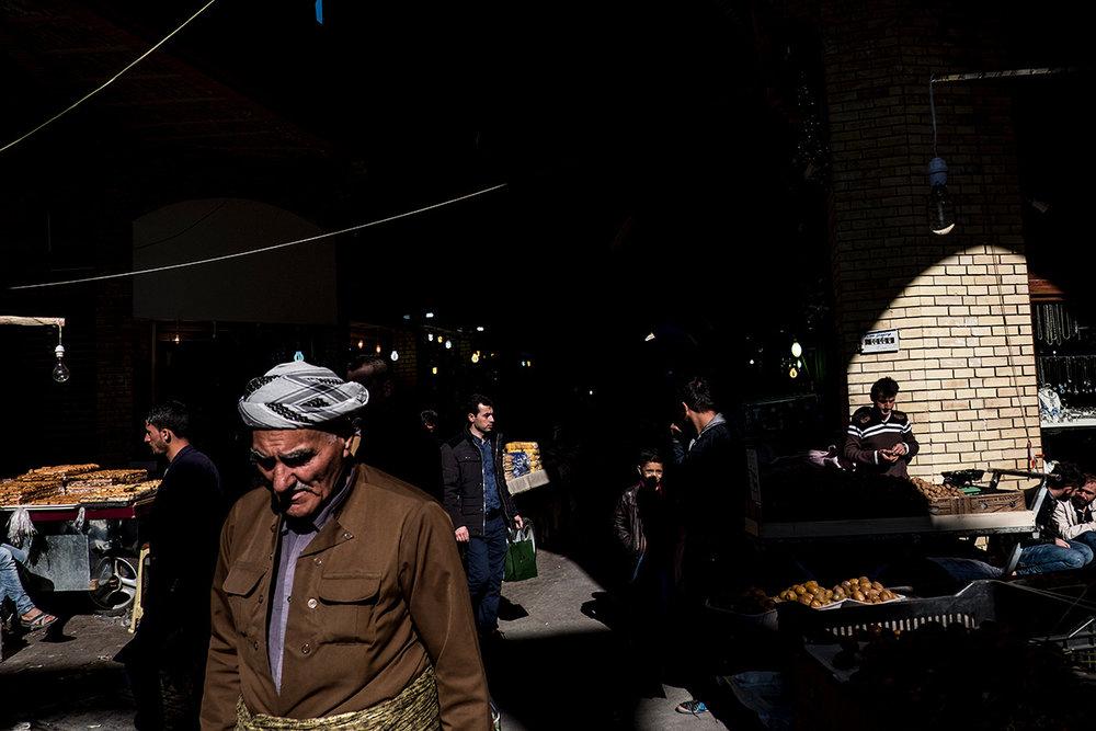 MoeZoyari_Iraq_15.JPG