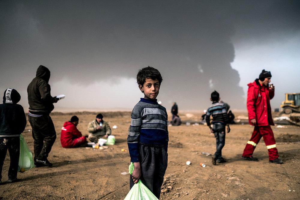 MoeZoyari_Iraq_36.JPG