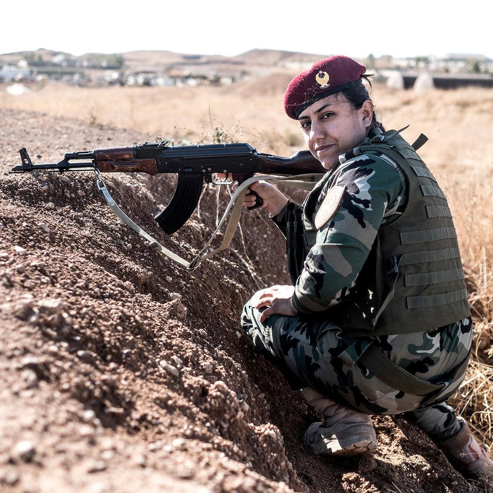 MoeZoyari_Iraq_47.JPG
