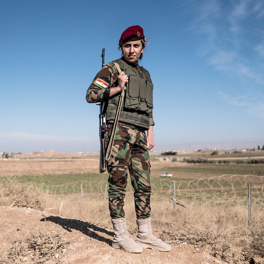 MoeZoyari_Iraq_49.JPG