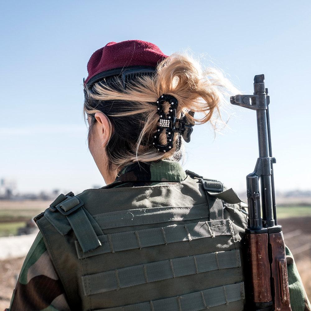 MoeZoyari_Iraq_51.JPG