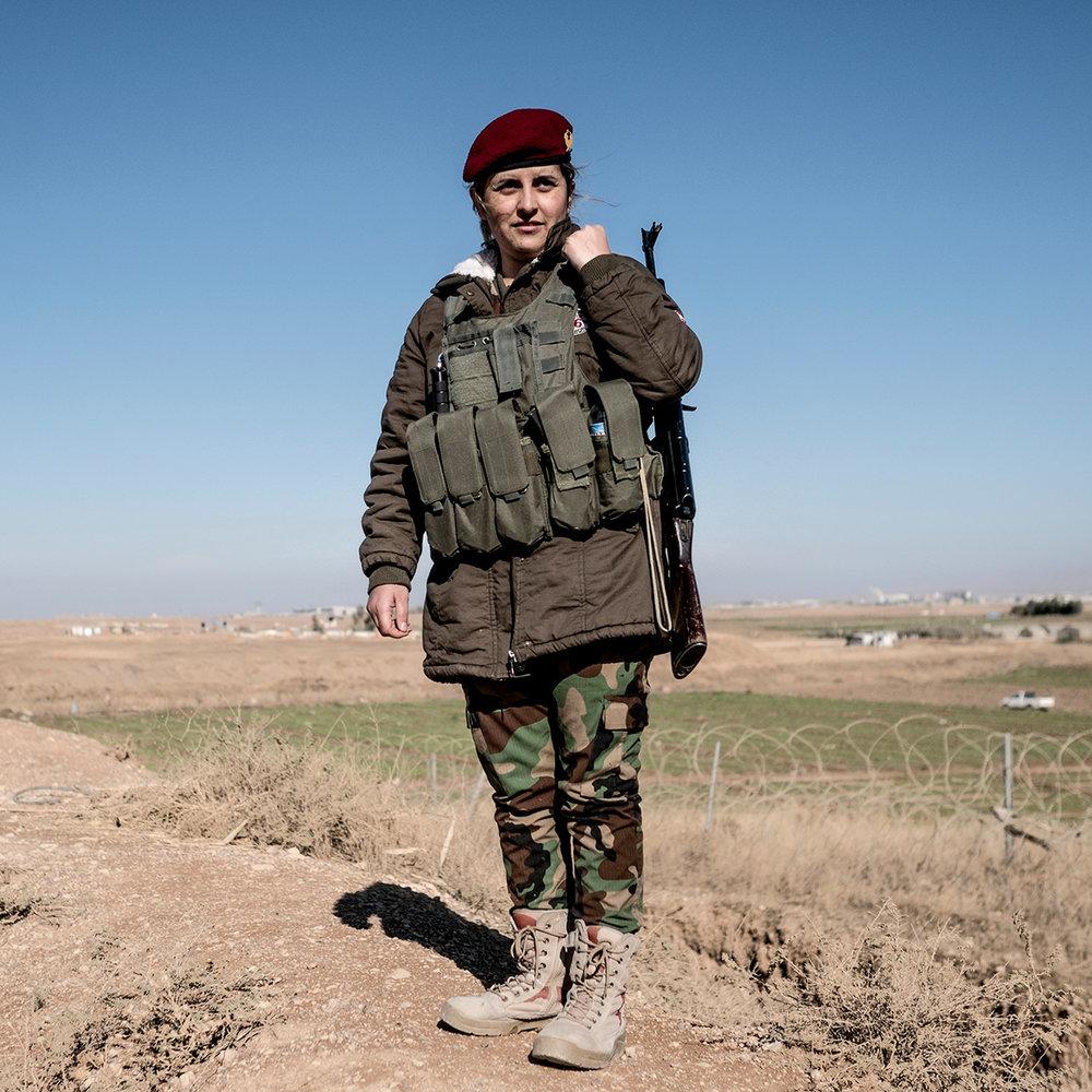 MoeZoyari_Iraq_52.JPG