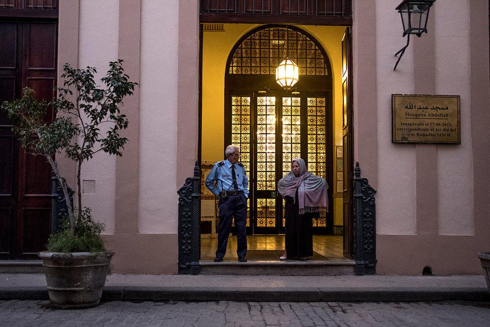 _DSF6258_Cuba_MoeZoyari_Religion_F.JPG