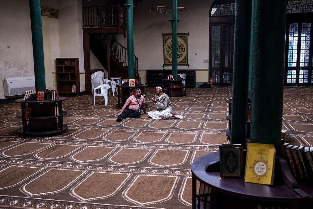 _DSF9040_Cuba_MoeZoyari_Religion_E.JPG