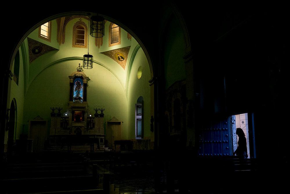 _DSF5993__DSF6267_Cuba_MoeZoyari_Religion_G.JPG