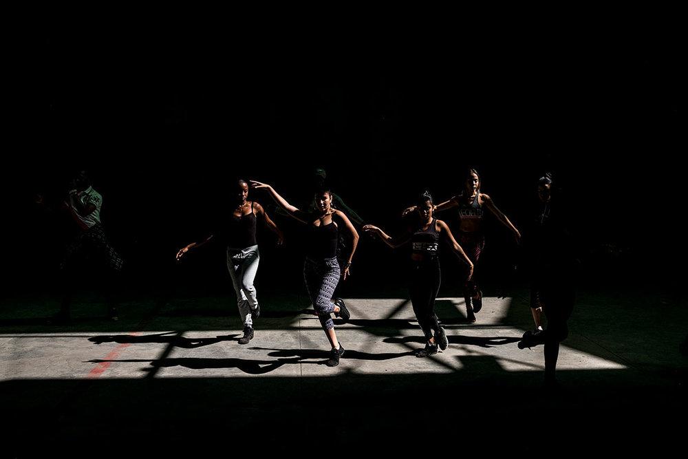 _DSF8764_Dance_MoeZoyari_Cuba_D.JPG