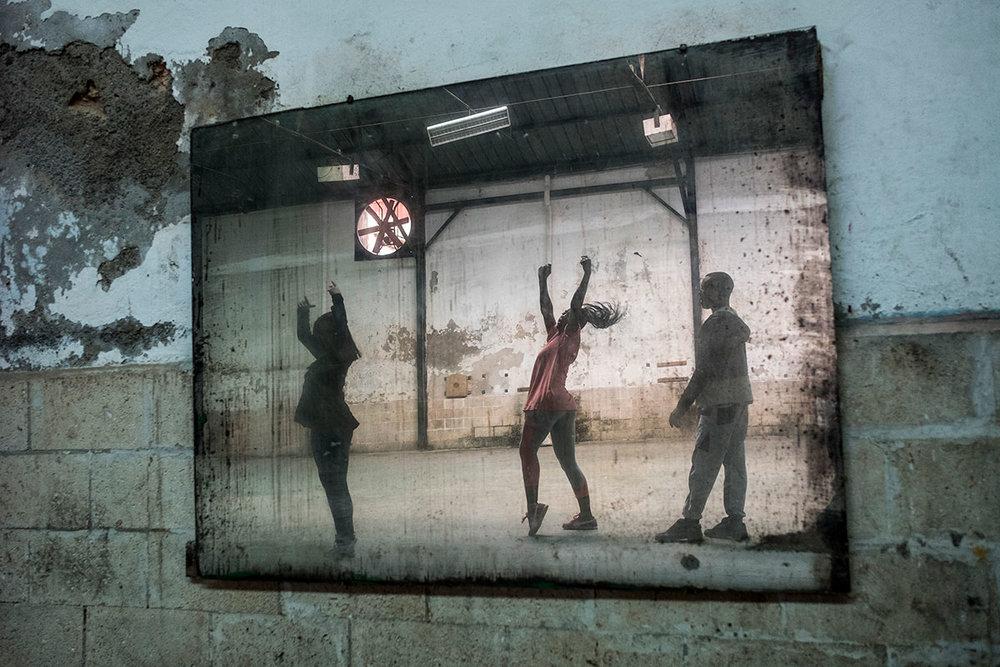 _DSF9769_Dance_MoeZoyari_Cuba_J.JPG