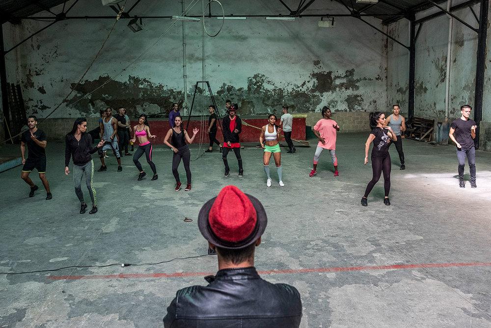 _DSF9807_Dance_MoeZoyari_Cuba_L.JPG