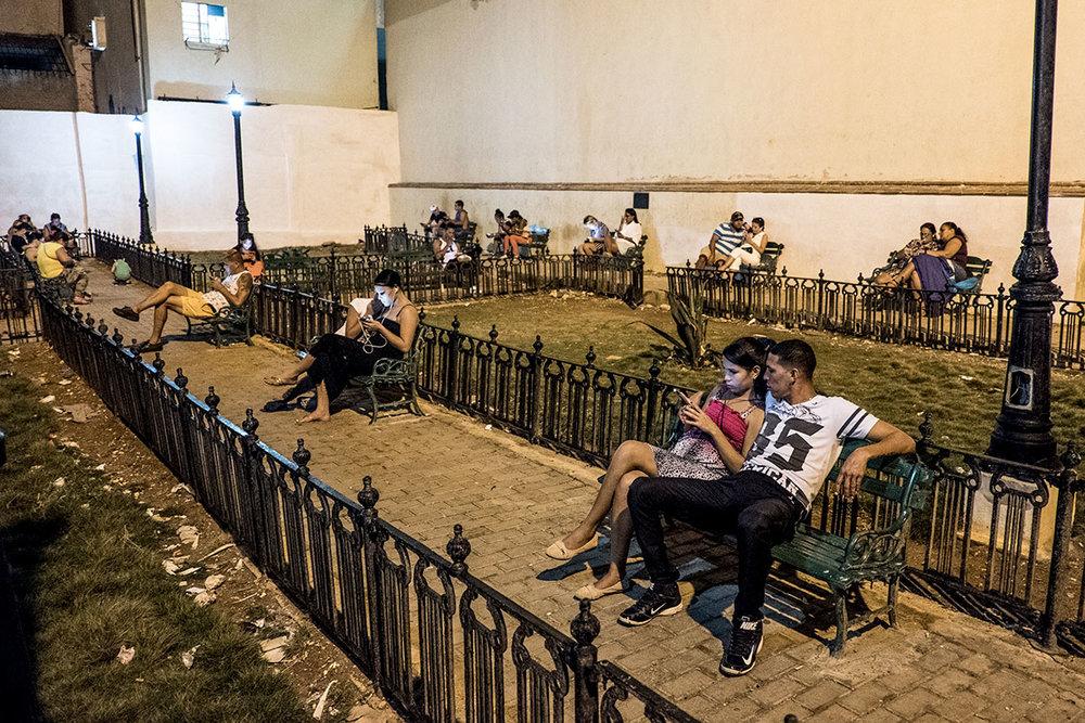 _DSF5141_Cuba_MoeZoyari_Internet_B.JPG