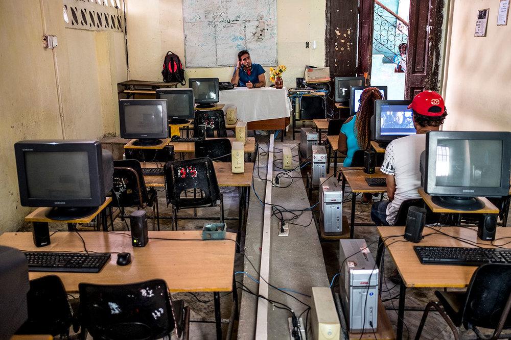 _DSF6139_Cuba_MoeZoyari_Internet_D.JPG