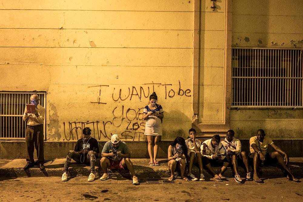 _DSF6143_Cuba_MoeZoyari_Internet_C.JPG