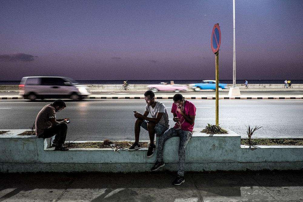 _DSF6421_Cuba_MoeZoyari_Internet_A.JPG