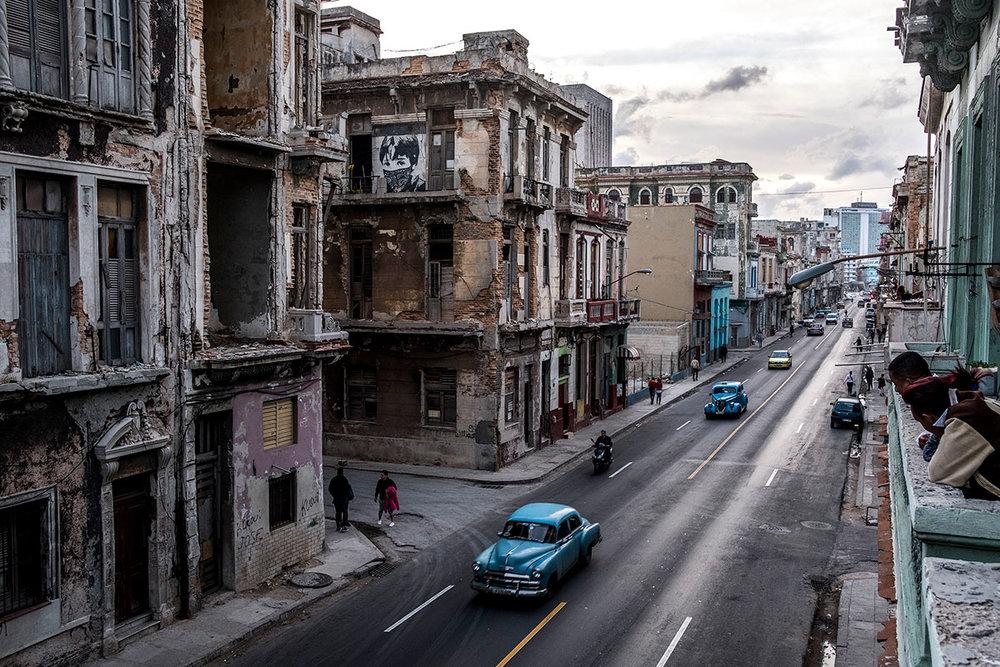 _DSF7744_MoeZoyari_Cuba_A.JPG