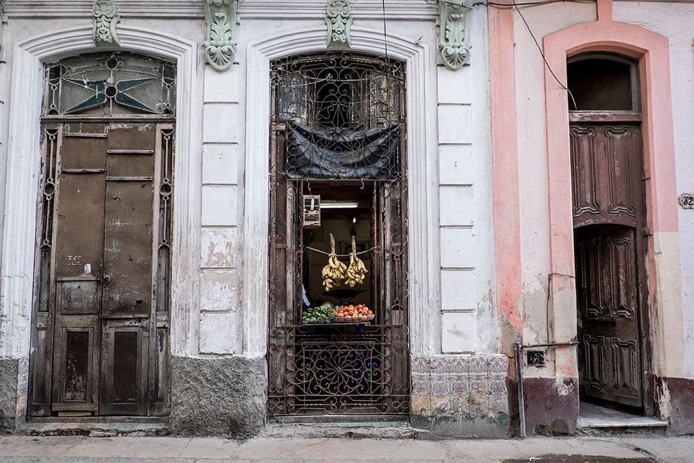 _DSF4124__MoeZoyari_Cuba_C.JPG