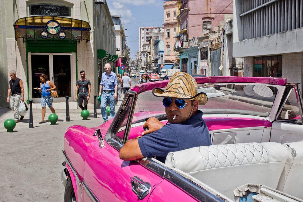 IMG_0156__MoeZoyari_Cuba_F.JPG