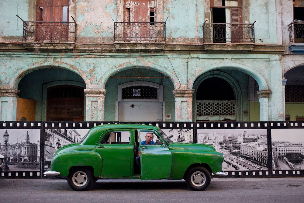 IMG_0358__MoeZoyari_Cuba_J.JPG