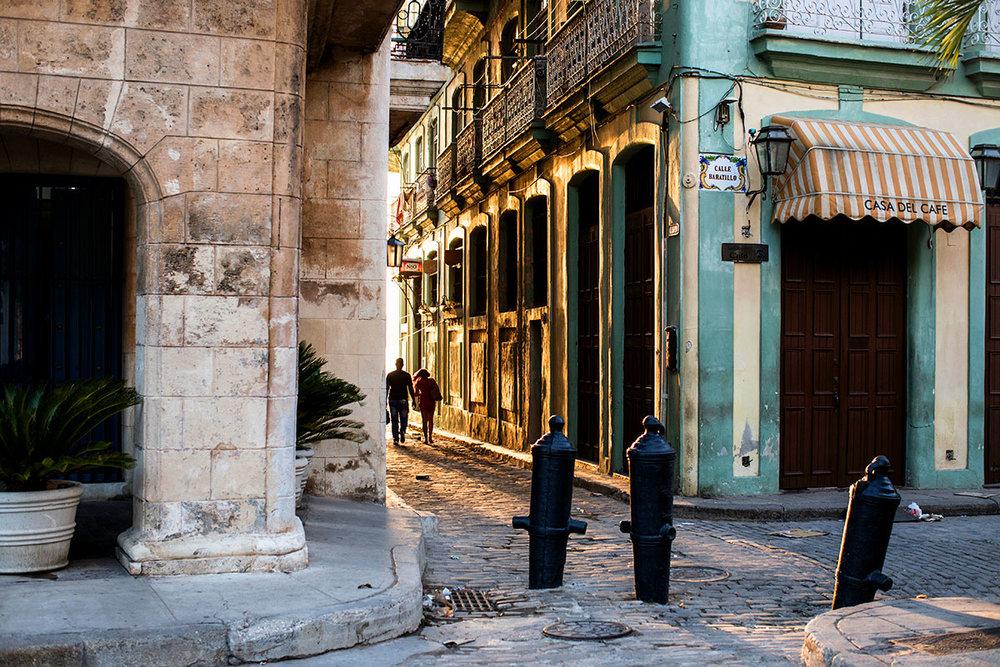 IMG_0002__MoeZoyari_Cuba_M.JPG