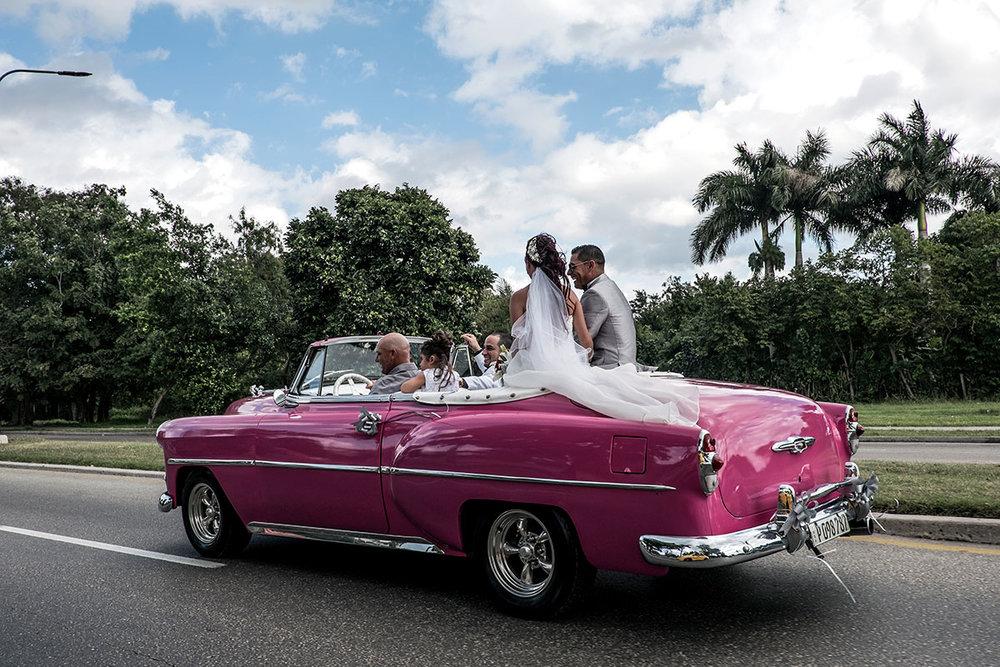 _DSF4042_MoeZoyari_Cuba_t.JPG