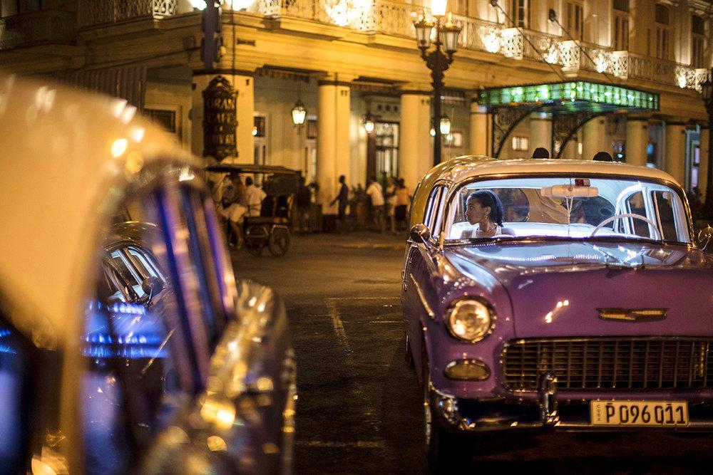 Cuba_05__MoeZoyari_Cuba_U.JPG