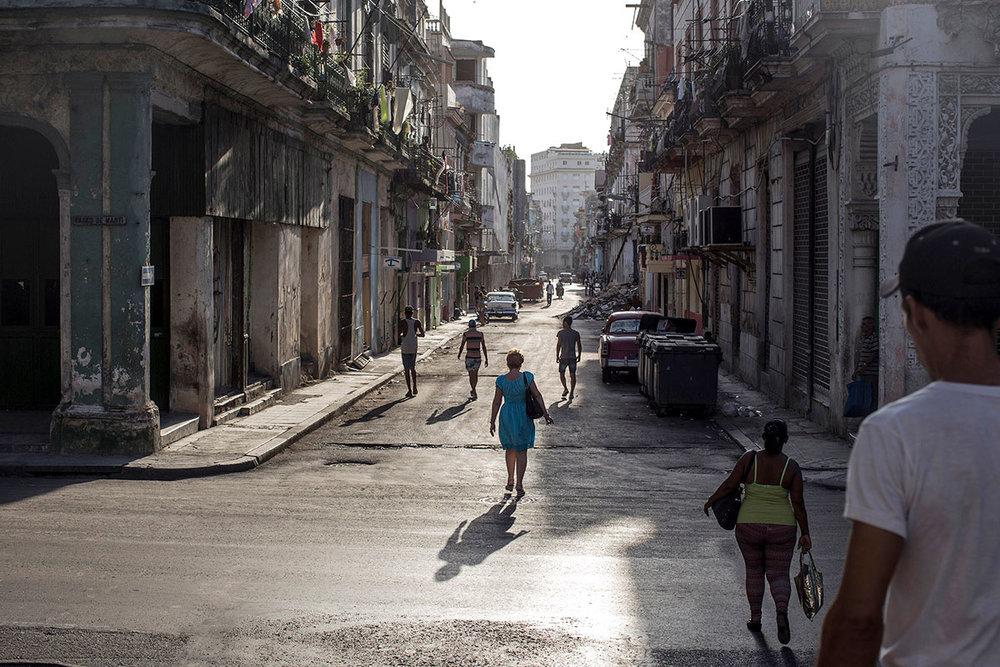 Cuba_03_MoeZoyari_Cuba_Z1.JPG