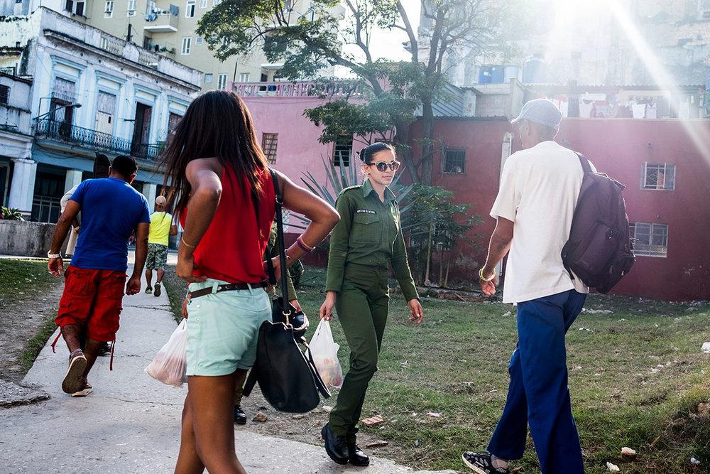 _DSF6603_MoeZoyari_Cuba_W.JPG