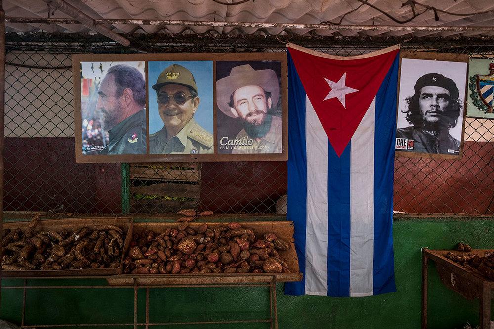 _DSF6572_MoeZoyari_Cuba_Y.JPG