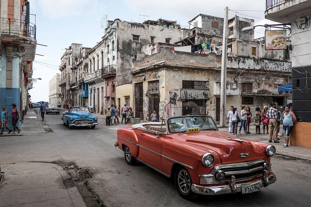 _DSF4173_MoeZoyari_Cuba_Z.JPG