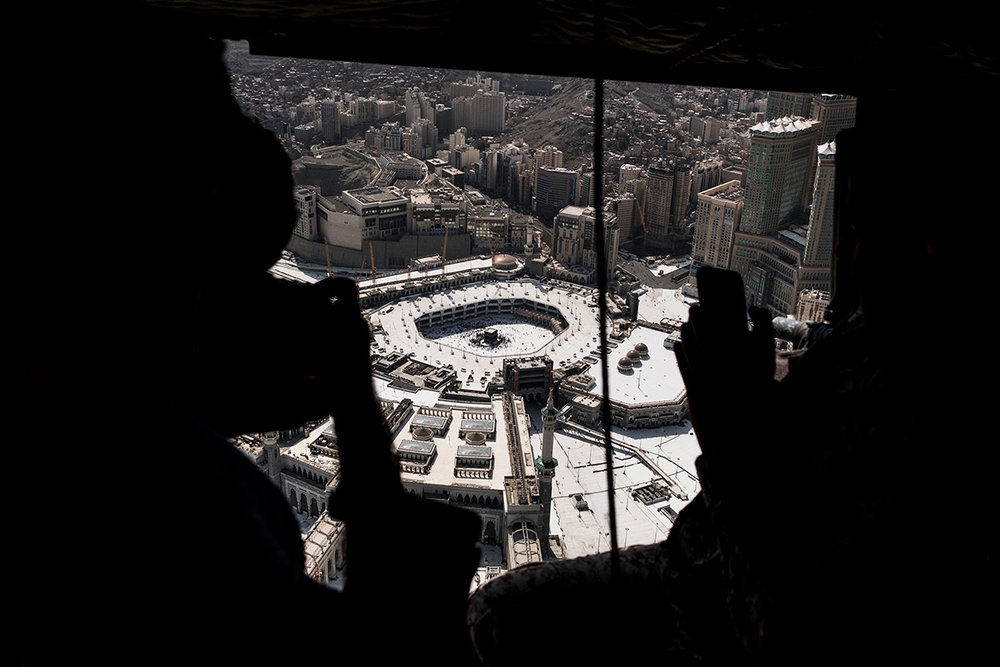 MoeZoyari_SaudiArabia_Hajj_01.JPG