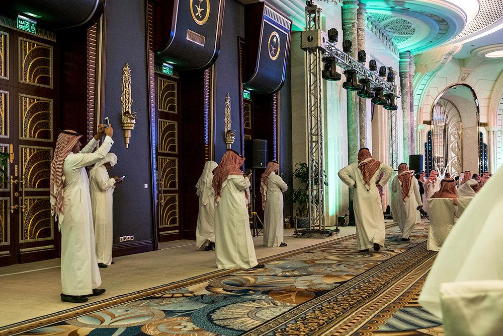 MoeZoyari_SaudiArabia_Hajj_09.JPG