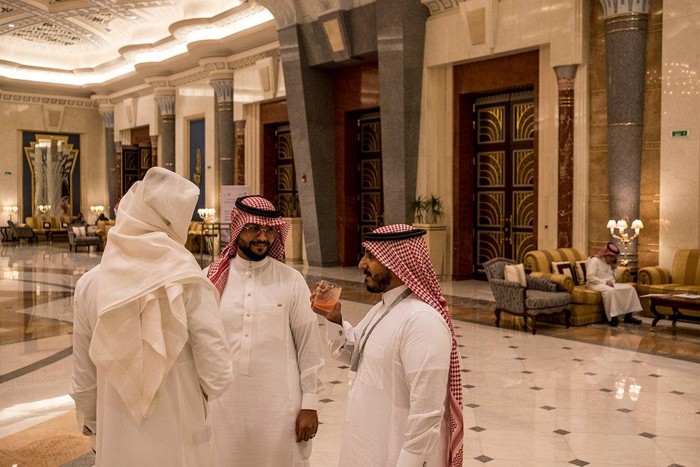 MoeZoyari_SaudiArabia_Hajj_12.JPG