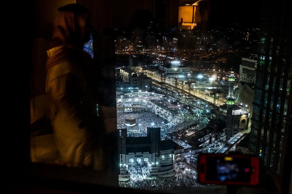 MoeZoyari_SaudiArabia_Hajj_14.JPG