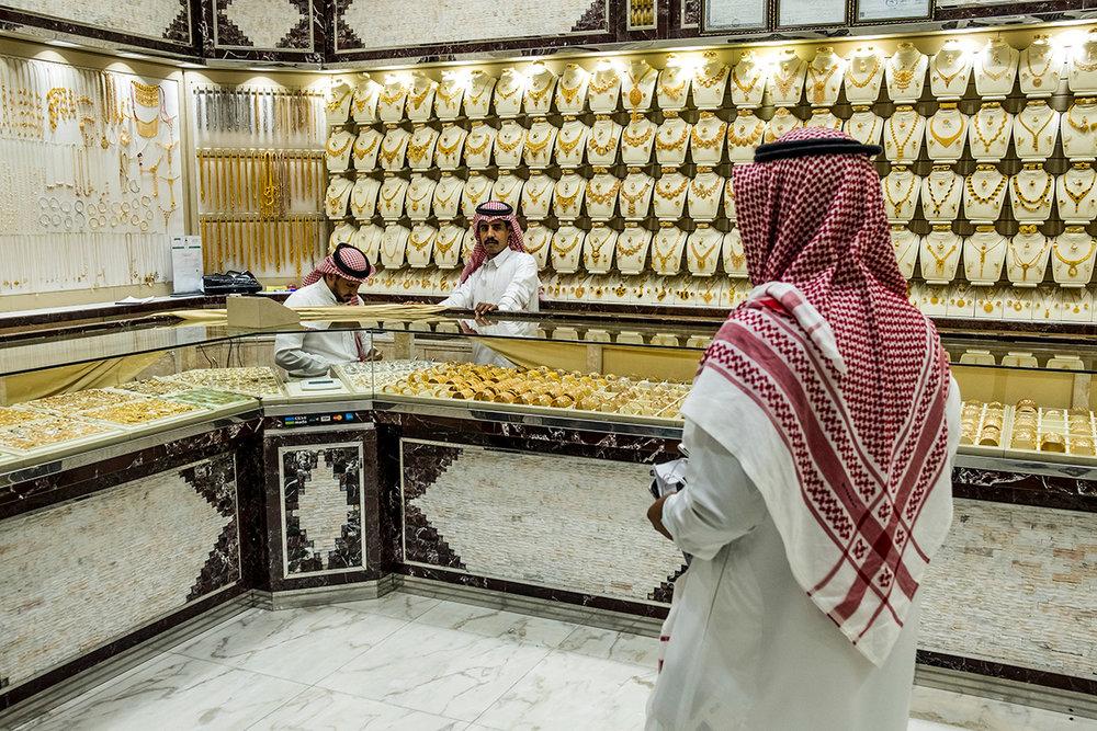 MoeZoyari_SaudiArabia_Hajj_16.JPG