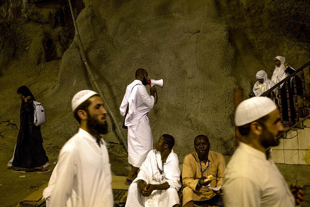 MoeZoyari_SaudiArabia_Hajj_17.JPG