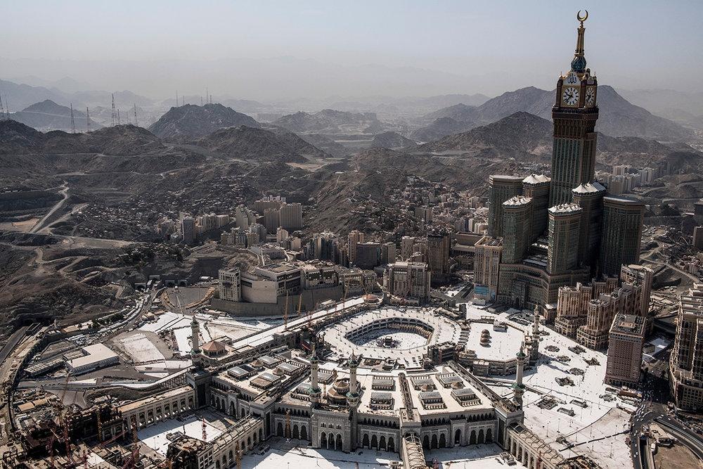 MoeZoyari_SaudiArabia_Hajj_22.JPG